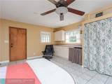 330 24th Ave - Photo 44