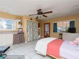 330 24th Ave - Photo 46