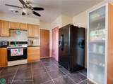 330 24th Ave - Photo 48