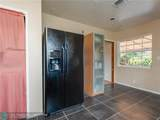 330 24th Ave - Photo 49