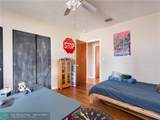 330 24th Ave - Photo 53
