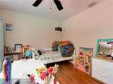 330 24th Ave - Photo 54