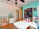 330 24th Ave - Photo 55