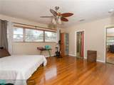 330 24th Ave - Photo 57