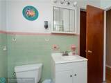 330 24th Ave - Photo 58