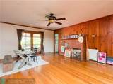 330 24th Ave - Photo 7