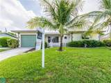1280 10th Ave - Photo 1