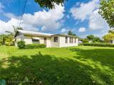 1280 10th Ave - Photo 3