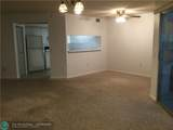 900 142nd Ave - Photo 10