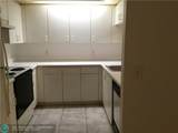 900 142nd Ave - Photo 17