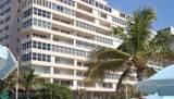 345 Ft Lauderdale Beach - Photo 5