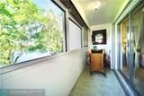 3955 Nob Hill Rd - Photo 22
