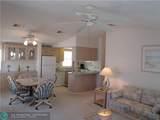 5301 Compass Cove Pl - Photo 1