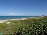 5301 Compass Cove Pl - Photo 21