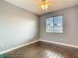 720 2nd St - Photo 17