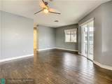 720 2nd St - Photo 23