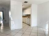 2260 170th Ave - Photo 3