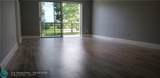 2495 82nd Ave - Photo 4