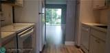 2495 82nd Ave - Photo 6