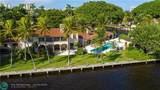 1000 Riviera Isle Drive - Photo 1