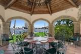 1000 Riviera Isle Drive - Photo 11