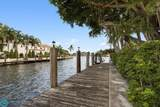 1000 Riviera Isle Drive - Photo 13