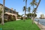 1000 Riviera Isle Drive - Photo 6