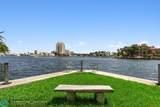 1000 Riviera Isle Drive - Photo 8