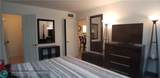3001 48th Ave - Photo 15