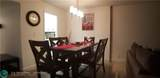3001 48th Ave - Photo 20