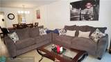 3001 48th Ave - Photo 32