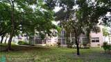 3001 48th Ave - Photo 44