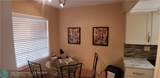 3001 48th Ave - Photo 9