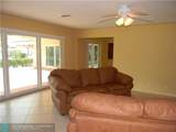 3751 26th Ave - Photo 16