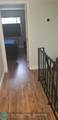 1115 Middle St - Photo 16