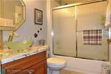 2842 Abiaca Cir - Photo 40