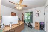 2842 Abiaca Cir - Photo 45