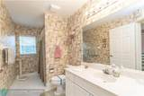 2842 Abiaca Cir - Photo 47