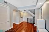 428 7th Ave - Photo 40
