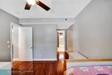 428 7th Ave - Photo 58