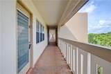 3305 Aruba Way - Photo 12