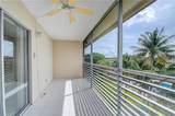 3305 Aruba Way - Photo 13