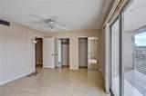3305 Aruba Way - Photo 15