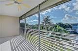3305 Aruba Way - Photo 16