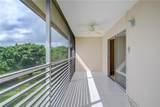 3305 Aruba Way - Photo 17