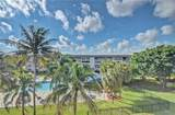 3305 Aruba Way - Photo 21