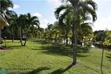 921 Tropical Way - Photo 43