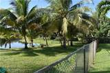 921 Tropical Way - Photo 44