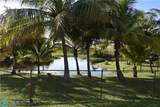 921 Tropical Way - Photo 5