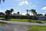 921 Tropical Way - Photo 6
